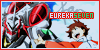 eurekaseven