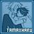 tamaharu