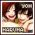 yoh-haruna