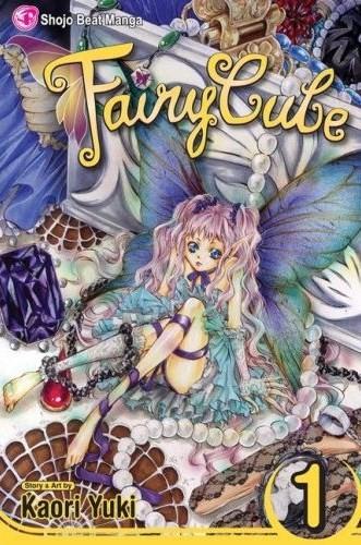 fairycube1