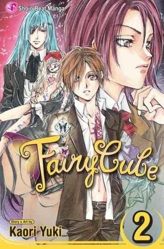 fairycube2