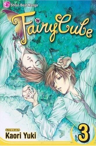 fairycube3