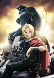 fmabrotherhood