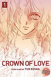 CrownOfLove1