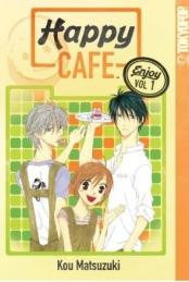 HappyCafe1