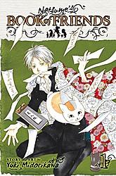 NatsumesBookOfFriends1